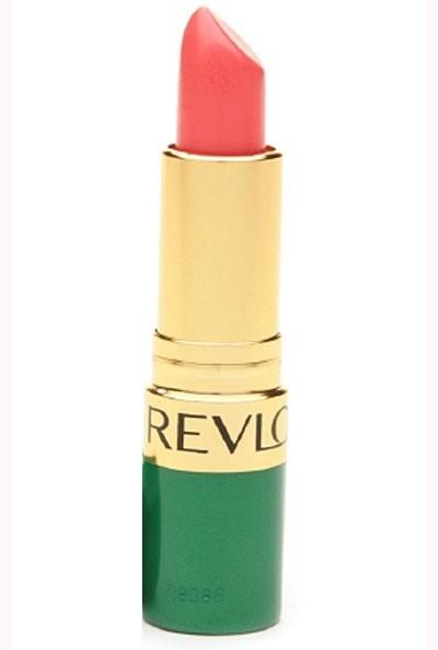 Tipcosmetic.com > Lipstick > Revlon Moon Drops Frost