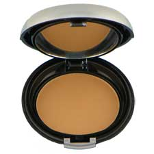 Cargo Wet /Dry Powder foundation 50