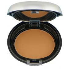 Cargo Wet /Dry Powder foundation 60