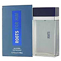 Roots Cologne For Men By Roots For Him 50ml Spray