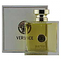 Versace Signature for Women by Gianni Versace Perfume Spray 10ml
