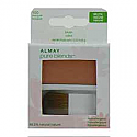 Almay Pure Blends Pressed Powder Blush Bouquet 100