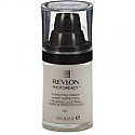 Revlon PhotoReady Perfecting Primer 001