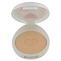 Cargo PlantLove Natural Origin Pressed Powder 02