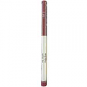 Revlon ColorStay Sheer Lipliner Sheer Berry 620