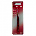 Revlon The Designer Collection Slanted Tweezers
