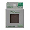 Almay Pure Blends Eyeshadow Lavender 245