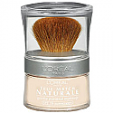L'Oreal True Match Naturale Gentle Mineral Makeup, 456 Soft Ivory
