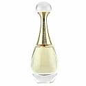 J'adore By Christian Dior Perfume For Women Eau De Parfum 100ml