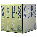 Versace Essence Exciting for Women 50ml Perfume Spray By Versace