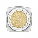 Loreal Color Infaillible Eyeshadow Goldmine Beige 027