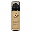 Revlon PhotoReady Airbrush Mousse Makeup 050 Medium Beige