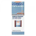L'Oreal Men Expert Circle Eraser Anti-Dark Circle Eye Contour Cream