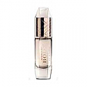 Burberry Body perfume for women by Burberry EDP 60ml