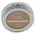 L'Oreal True Match Super Blendable Makeup Natural Ivory C2
