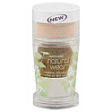 Wet n Wild Natural Wear Mineral Foundation  Fair 745