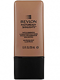REVLON PhotoReady Skinlights Face Illuminator Peach Light 300