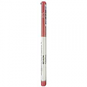 Revlon ColorStay Sheer Lipliner Sheer Blush 615
