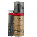 Revlon PhotoReady Airbrush Mousse Makeup Medium Beige 050