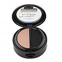 L'oreal Hip High Intensity Pigments Bright Eye Shadow Duo Dashing 917