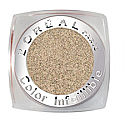 Loreal Color Infaillible Eyeshadow Sahara Treasure 021