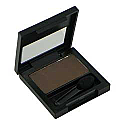 Revlon Matte Eye Shadow Rich Sable 009
