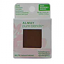 Almay Pure Blends Eye Shadow Cinnamon 235