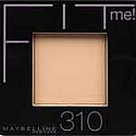 Maybelline New York Fit Me! Pressed Powder Sun Beige 310