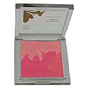 Revlon  Floral Affair Sheer Powder Blush Pinking Of You 465