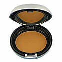Cargo Wet /Dry Powder foundation 70
