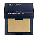 Cargo Blu-ray High Definition Makeup Pressed Powder
