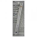 Revlon Luxurious Color Eyeliner Pure White 004