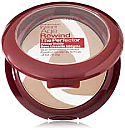 Maybelline Instant Age Rewind The Perfector Powder Fair 10