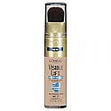 L'Oreal Visible Lift Smooth Absolute Makeup Natural Buff 166
