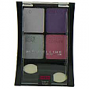 Maybelline Expertwear EyeShadow Tulips In Twilight
