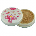 Cargo Plantlove Loose Powder Foundation 30