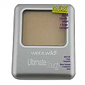 Wet N Wild Ultimate Touch Pressed Powder Classic Beige 828