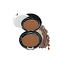 Cargo Wet Dry Powder foundation 90