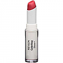 Revlon ColorStay Sheer Lipcolor  Sheer Ruby 120