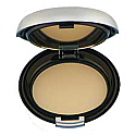 Cargo Wet Dry Powder foundation - 10