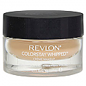 Revlon ColorStay Whipped Creme Makeup Rich Ginger 160