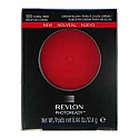 Revlon Photoready Cream Blush Coral Reef 300