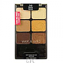 Wet n Wild Color Icon Eyeshadow Palette Vanity 249