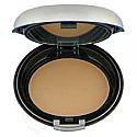 Cargo Wet /Dry Powder foundation 30