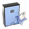 Angel By Thierry Mugler For Women Eau De Perfume Spray 50ml/1.7 oz