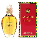 Givenchy Amarige Perfume for Women 100ml spray by Givenchy
