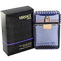 Versace Man by Versace for Men Cologne Spray 100ml