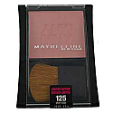 Maybelline Expert Wear Blush Plum Tulips 125