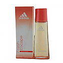 Adidas Fresh Escape Perfume for Women by Adidas