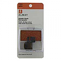 Almay Powder Blush Spice 120